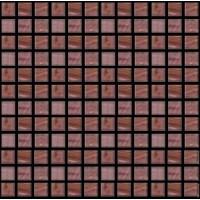 Мозаика TES57081 JNJ Mosaic (Китай)