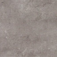 TES11879 Cemento Manhattan 59.6x59.6