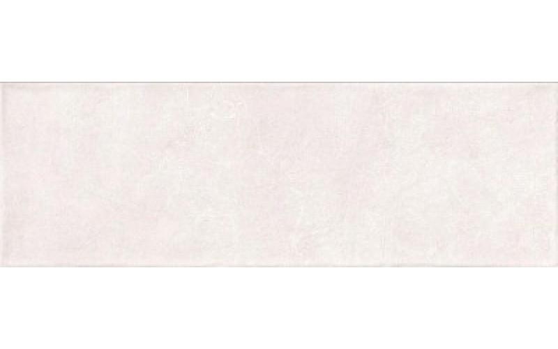 Керамическая плитка Chiara Blanco  25x75 Emigres 907147