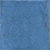 Керамическая плитка голубая Италия 1111111202 Del Conca