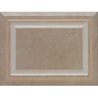 Керамическая плитка для стен для дома под камень 904459 Navarti (Kerlife)