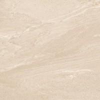 Brancato Beige Nat 60x60