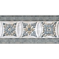 Керамическая плитка TES107939 Absolut Keramika (Испания)