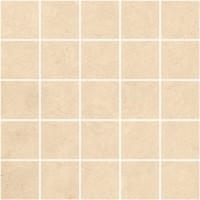 K-1003/MR/m14 Marble Trend Crema marfil 30,7x30,7