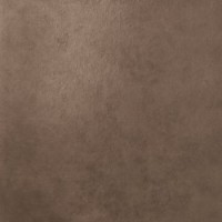 AW75  Dwell Brown Leather Lap. 75x75