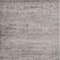 Керамогранит  с текстом Refin LA87