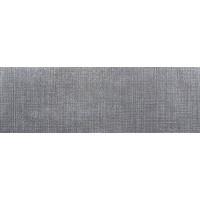 Jute Diorite Grey 40x120