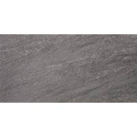 AXAQ Brave Grey 75x150