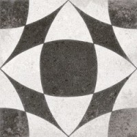 Керамогранит TES19095 VIVES (Испания)