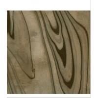 Керамическая плитка  для пола коричневая 78795243