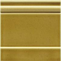 Керамическая плитка ZOE8 Ceramiche Grazia (Италия)