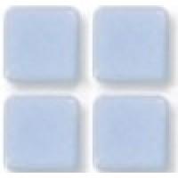 Мозаика  фиолетовая 12.112C