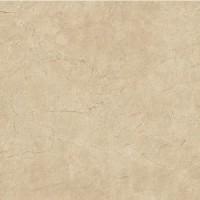 610015000317 Supernova Stone Cream Wax Rett 45x45