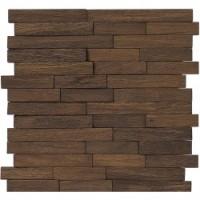 L108015181  Wood Brick 27,3x28 27.3x28