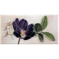 Violetta Morado Cenefa-3 10x20
