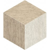 Керамогранит  3d плитка / объемный Ape Ceramica 925478