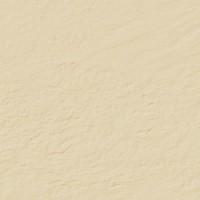 Керамогранит  глянцевый Gracia Ceramica 10400000107
