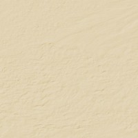 10400000107 Moretti beige PG 01 20x20