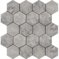 Мозаика TES79627 Натуральный камень (Вьетнам)