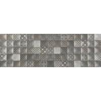 Керамическая плитка 928841 Plaza (Испания)