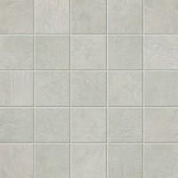 ANFV  Evolve Ice Mosaico 30x30