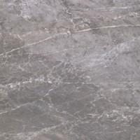 7683795  Earth Grey Lap Rett 59.5x59.5