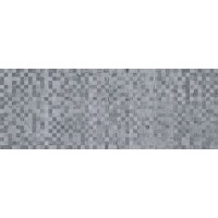 Керамогранит  45x120  V30800361 Venis