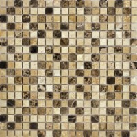 Мозаика  мраморная Muare 78793754