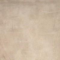 TES16715 Portland Helen Tinta Unita 60х60 60x60