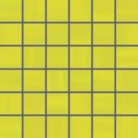 WDM06042 на сетке зеленый 5x5 30x30