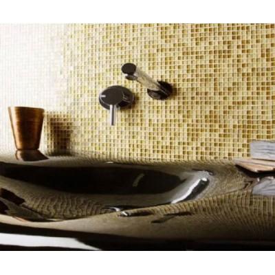 Мозаика Коллекция Alchimia (Caramelle Mosaic)