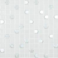 Aura №100 Белый (на сетке) 31.7x31.7