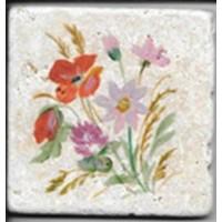 Керамогранит  с цветами Stone4Home 920516