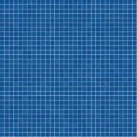 Мозаика TES79129 Trend (Италия)