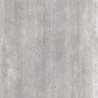 866268 BLOCK GREY SQ. R11 60X60