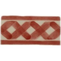 Керамическая плитка    VIVES TES85695