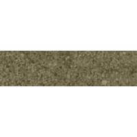 160346 Гранит Возрождение ПЛИТКА, 60 мм