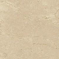 610090001457  Supernova Stone Cream Bottone Wax 7,2х7,2 7.2x7.2