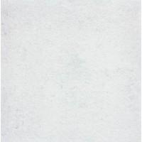 DAK63660 CEMENTO light grey 60x60