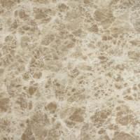 Керамогранит 123934 Infinity Ceramic Tiles (Испания)