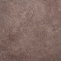 Керамогранит 010404001740 Gracia Ceramica (Россия)