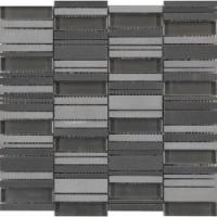 L241712801  Elements Pattern Mineral 30,5x30,5 30.5x30.5