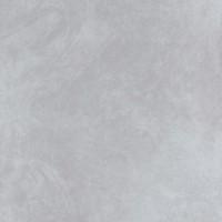 8CF6 BETON GRIS 60x60