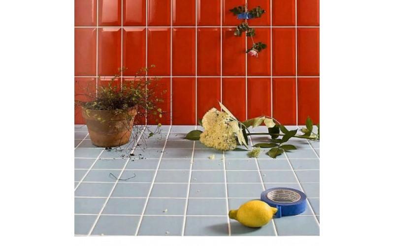 Керамическая плитка Коллекция Bissello Trasparenze от Vogue Ceramica
