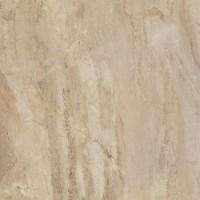 Керамогранит TES12045 Ape Ceramica (Испания)