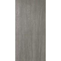7040095  Metalwood Argento 45x90