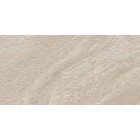 MD0160A  Mineral D Dolomite Antislip 30x60