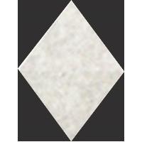 Керамическая плитка  ромб FAP Ceramiche TES546