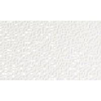 V12398701 Cubica Blanco 20x33,3