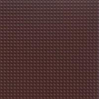 23115  T.Solaire BORDEAUX DOT-3/22,3 22,3x22,3 22.3x22.3